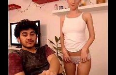 Video Xxx Amuzante Cu Un Prost Ce Nu Nimereste Pizda Prostituate Romance