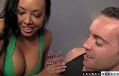 Download Porno Cu Oltece An Căldurii Xxx Foarte Sexy Milf
