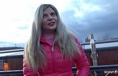 Loredana Chivu Face Muie Si Se Fute In Camera De Hotel Cu Un Prieten Bun