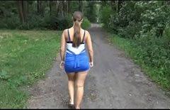 Femei Din Romania Care Se Fut Pe Bani O Violeaza In Padure