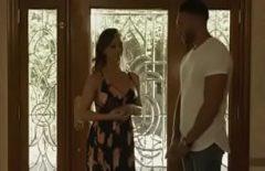 Video Sex Oral Si Anal Cu Un Cuplu De Tarani Din Cluj