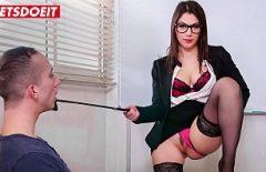 Vale Nappi Face Filme Porno Pentru 1000 De Euro Cu Doi Barbati