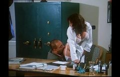 Filme Porno Cu Fata Morgana Cantareata De Manele Este Violata De Un Barbat Brutal Xxx Romanesti