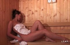 Romanca Prostituata Se Fute La Domiciliu Cu Doi Frati Ce O Fut Pe 40 Lei