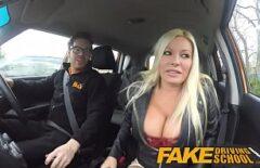 Film Porno Cu Instructorul Ce Fute O Tanara Blonda