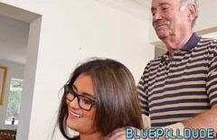 Film Porno Cu Eleva Ejaculata Tare In Gura