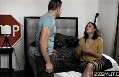 Fantezii Sexuale Cu Femei Goale Care Se Fut Tare